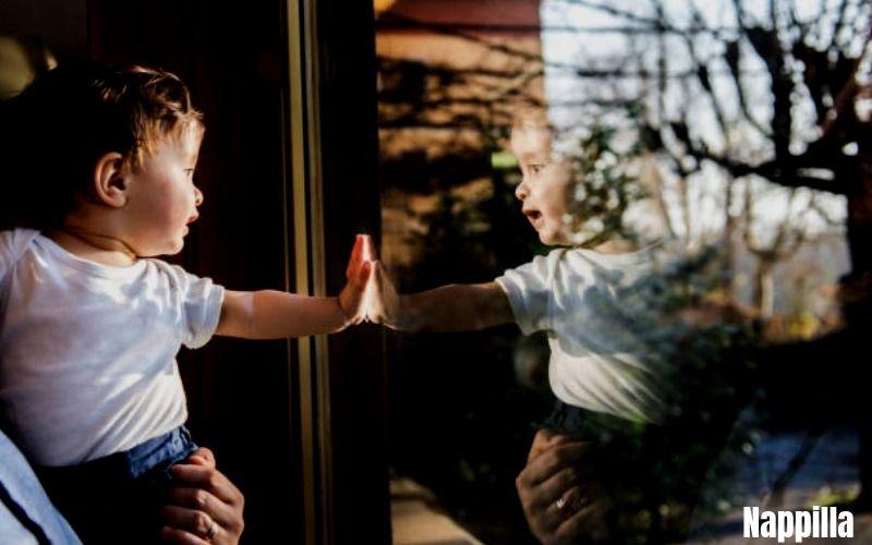 La vue chez l'enfant