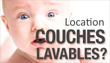 Location de couches lavables au Luxembourg - Nappilla Luxembourg