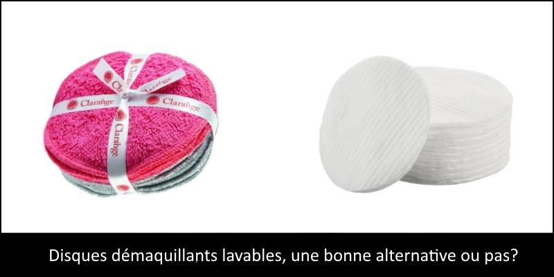 Lingettes lavables contre Lingettes jetables, le combat de tous les temps Nappilla Luxembourg