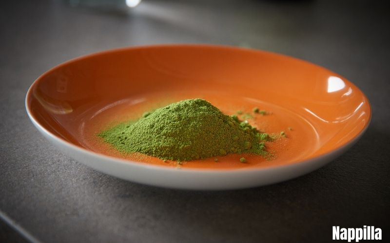 Pourquoi  consommer le moringa ? - Nappilla
