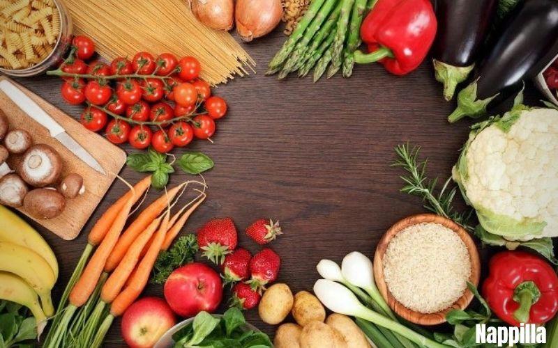 Manger bio, une nécessité - Nappilla