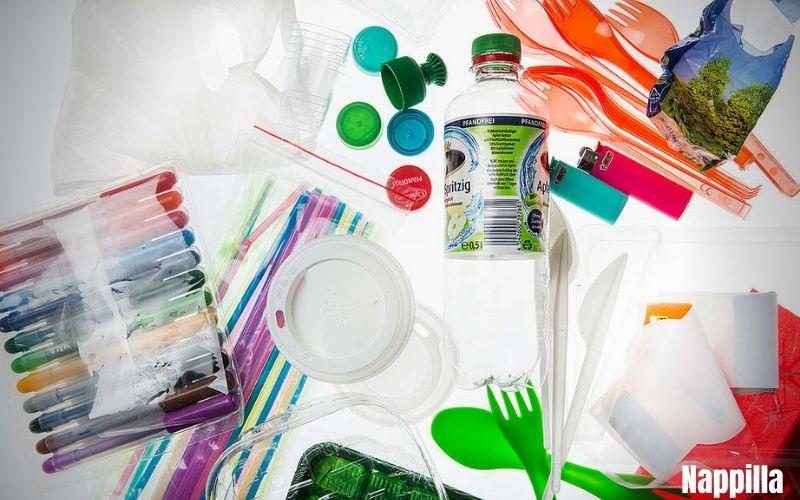 Les meilleures alternatives au plastique - Nappilla - Luxembourg