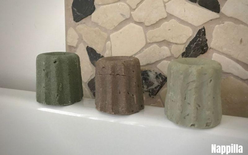 Tout savoir sur les shampoings solides - Nappilla