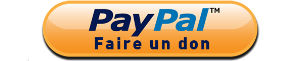 faire un don pour le blog nappilla via paypal