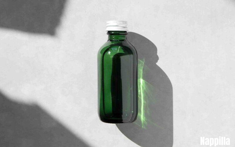 Qu'est-ce qui est le mieux pour l'environnement ? Le verre ou le plastique ? - nappilla 5