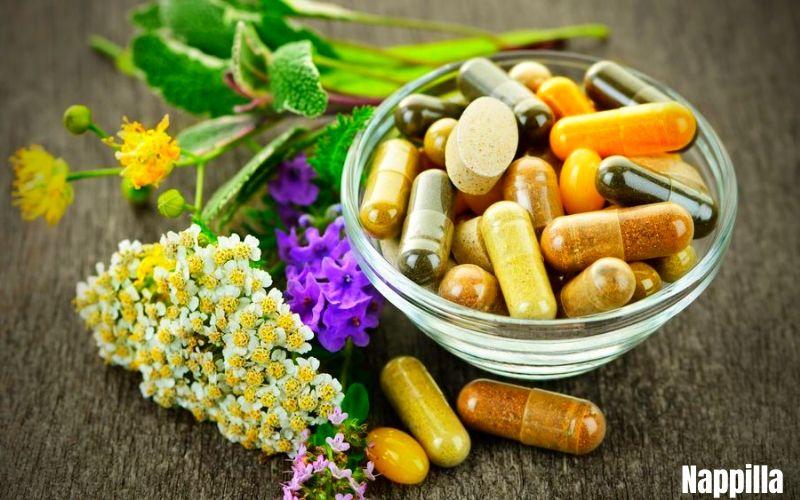 Les meilleurs compléments nutritionnels bio pour garder la forme - Nappilla blog - Luxembourg