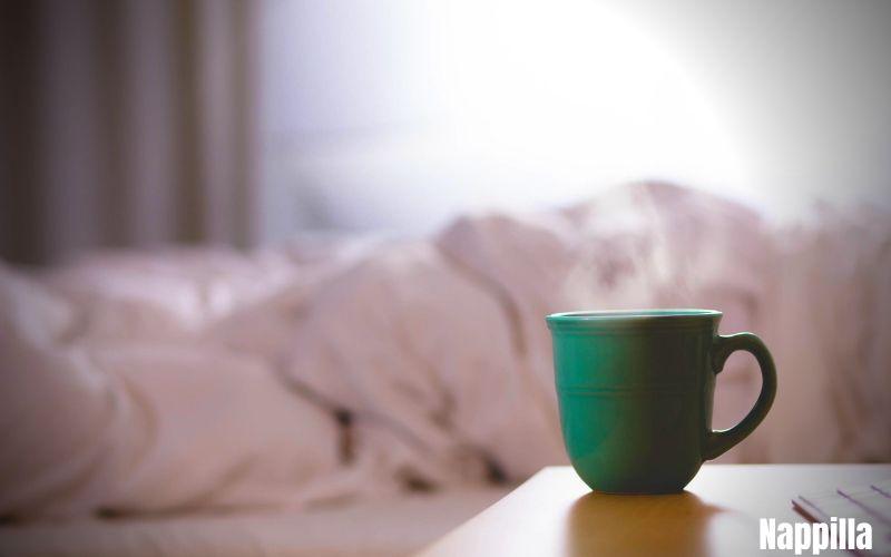 Pourquoi utiliser une tasse lavable  - Nappilla Blog - Luxembourg - info durable