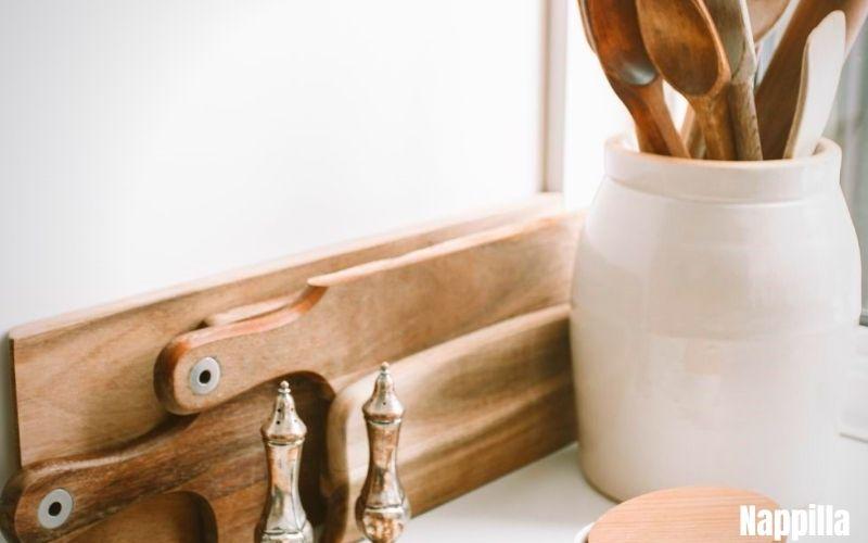 Ecolomique la vaisselle écologique pour tous