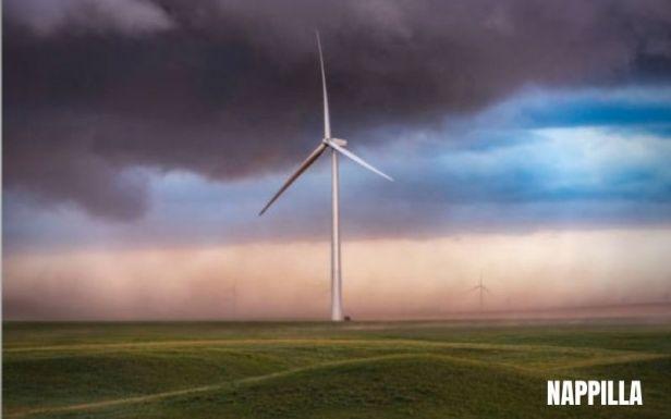 Comment réduire votre empreinte carbone