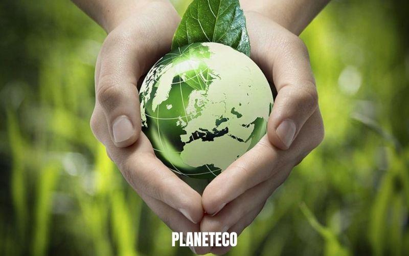 Comment pouvons-nous contribuer personnellement à stopper le réchauffement de la planète