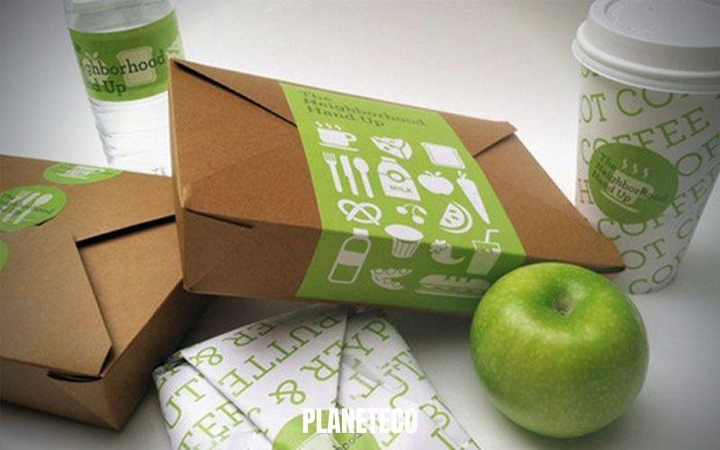 Pourquoi investir dans des produits respectueux de l'environnement ?