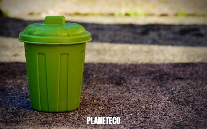 Recyclage - Tout ce que vous devez savoir