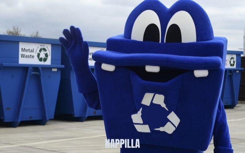 Recyclage - Tout ce que tu dois savoir